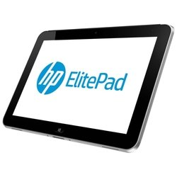 hp elitepad 900 32gb (�����������) :::