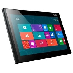 lenovo thinkpad tablet 2 32gb (�����) :::
