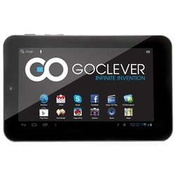 GOCLEVER TAB M703G
