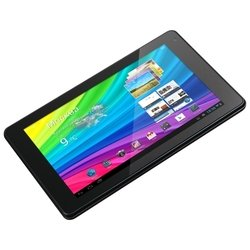 iconbit nettab pocket 4gb :::