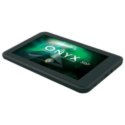 point of view onyx 507 navi tablet 4gb