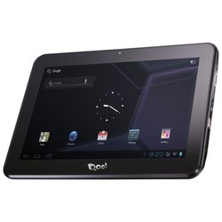 3Q Qoo Surf Tablet PC RC1012B 1Gb DDR3 8Gb eMMC
