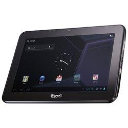 3Q Qoo Surf Tablet PC RC1012B 1Gb DDR3 8Gb eMMC