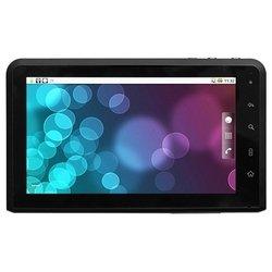 Armix PAD-700 3G 8GB