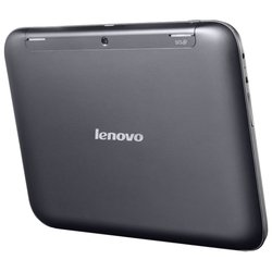 lenovo ideatab a2109 8gb