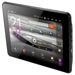 Armix PAD-915 3G 8Gb
