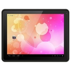 Armix PAD-920 3G 16Gb