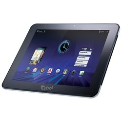 3q qoo surf tablet pc ts9714b 1gb 16gb emmc 3g