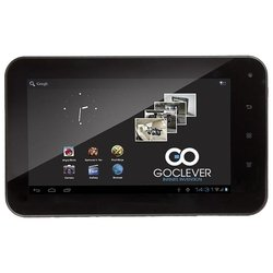 goclever tab r7500