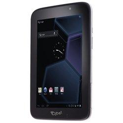 3Q Qoo q-pad QS0730C 512Mb 4Gb