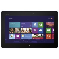 ASUS VivoTab RT TF600T 64Gb