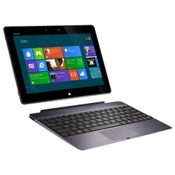 asus vivotab rt tf600t 64gb (grey, dock)