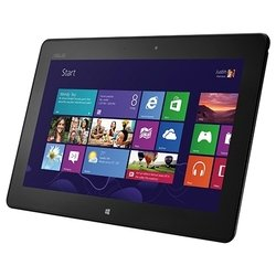 asus vivotab rt tf600tg 64gb 3g (серый) :::