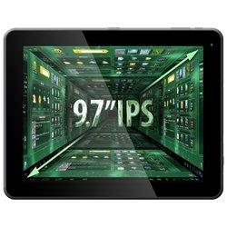 Perfeo 9706-IPS (серебро) :::