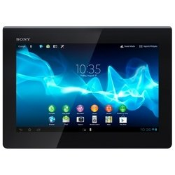 sony xperia tablet s 64gb 3g