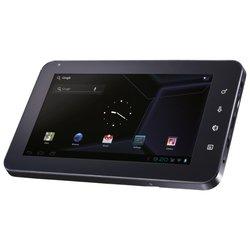 3Q Qoo Surf Tablet PC VM0711A 1Gb DDR3 4Gb eMMC (черный)
