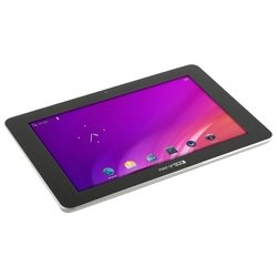 point of view protab30-ips10 8gb