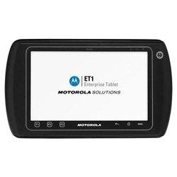 Motorola ET1 4Gb