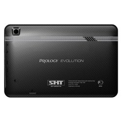 prology evolution tab-750 (черный)