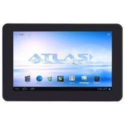 Atlas B5