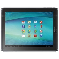 archos 97 carbon 16gb