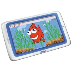 archos arnova childpad 4gb