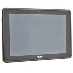 3q qoo surf tablet pc ts1009b 1gb 16gb emmc