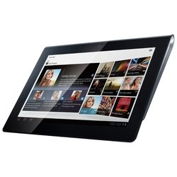 sony tablet s 32gb + yota