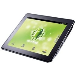 3Q Qoo Surf Tablet PC FS9709B 1Gb 8Gb eMMC