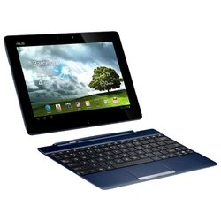 ASUS Transformer Pad TF300T 32Gb dock
