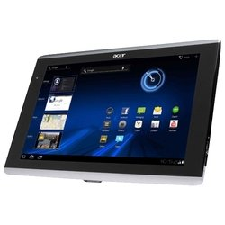 Acer Iconia Tab A500 8Gb
