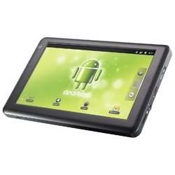 3Q Qoo Surf Tablet PC RC0704B 512Mb 8Gb eMMC