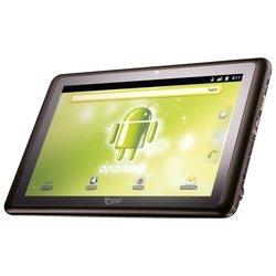 3Q Qoo q-pad TC0703B 512Mb 4Gb eMMC