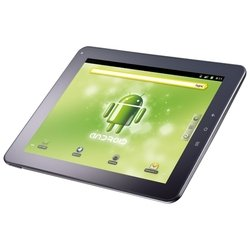 3Q Qoo Surf Tablet PC VM9707AG 512Mb DDR2 4Gb eMMC 3G