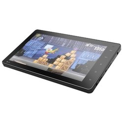 iconbit nettab sky 8gb