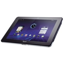 3q qoo surf tablet pc ts1009b 1gb 16gb emmc 3g