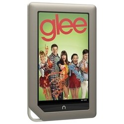Barnes & Noble Nook Tablet 8Gb