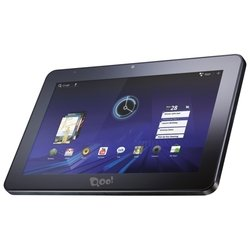 3Q Qoo Surf Tablet PC TS1014B 1Gb RAM 16Gb eMMC 3G (черный) :::