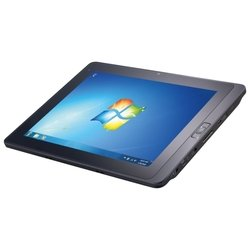 3Q Qoo Surf Tablet PC AZ9701A 2Gb DDR2 32Gb eMMC