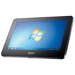 3Q Qoo Surf Tablet PC AN1008A 2Gb DDR3 32Gb SSD 3G