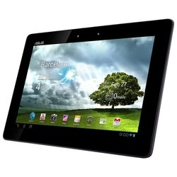 asus transformer pad infinity tf700t 16gb 4g dock