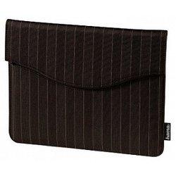 """Универсальный чехол для ноутбука 11.6"""" (Hama LasVegas 00108202) (коричневый)"""