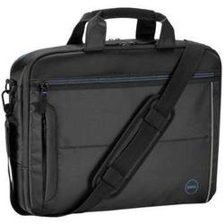 "����� ��� �������� 15.6"" dell essential topload (460-bbjs) (������)"