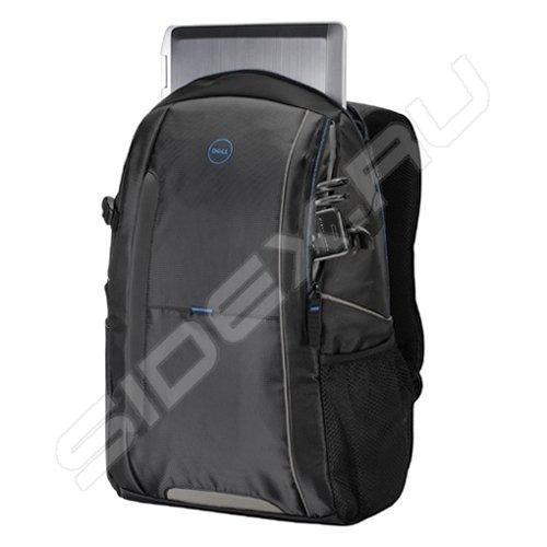 15.6 рюкзак dell urban toploader bagpack рюкзак winx 6410482