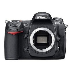 "photocamera nikon d300s body black 12.3mpix 3\\"" 720p cf gps ������, ��� ���������li-ion"