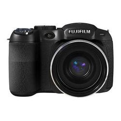 "photocamera fujifilm finepix s2995 black 14mpix zoom18x 3\\"" sd sdhc ccd 1x2.3 is opt vf 8fr/s 30fr/s hdmi aa"