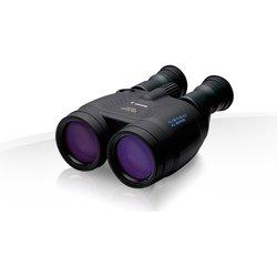 Бинокль Canon 15x50мм 15x50 IS черный (4625A015)
