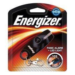 Enegizer Panic Alarm (633531)