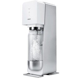 ����� Sodastream Source (1019511074) (�����)
