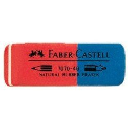 ������ ������������� Faber-Castell 7070 187040 �� ������� �/�������. � ������� ���������� � ��� ����